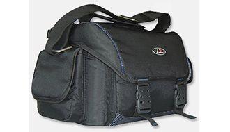 сумка Neuwa 2102