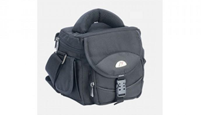 сумка Neuwa 3321