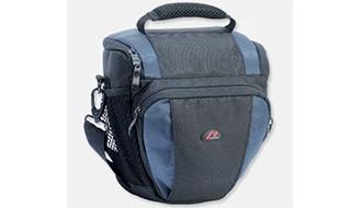 сумка Neuwa 7101B