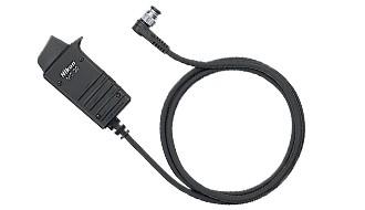 Тросик дистанционного управления Nikon MC-30