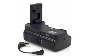 Phottix BG-D3100/D3200 для Nikon D3100/D3200