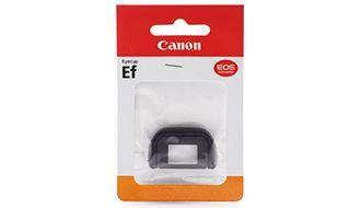 Наглазник Ef для фотоаппаратов Canon