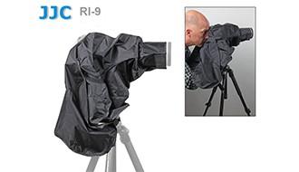Защитный чехол от дождя JJC-RI 9
