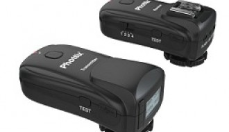 Синхронизатор Phottix Strato TTL(Nikon)