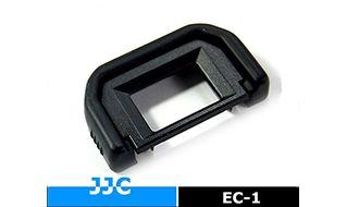 Наглазник JJC EC-1 для фотоаппаратов Canon EOS 550/600/650/700D