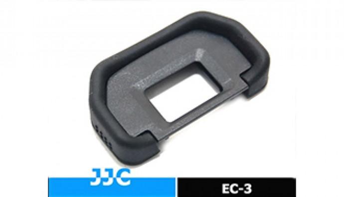 Наглазник JJC EC-3 для фотоаппаратов Canon EOS 40D/50D/60D