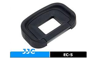 Наглазник JJC EC-5 для фотоаппаратов Canon 7D,Canon 5D mkIII