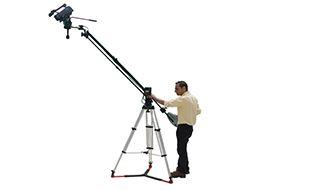 Кран для видеосъемки ProAim Scout 8ft/(2500mm)