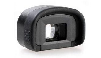 Наглазник экстендер JJC EN-2 для Canon