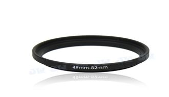 Повышающее кольцо JJC SU 49-52 mm