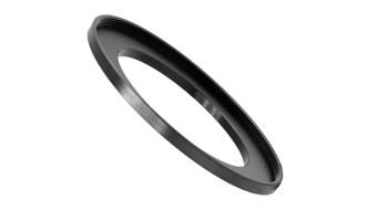 Повышающее кольцо JJC SU 55-58 mm
