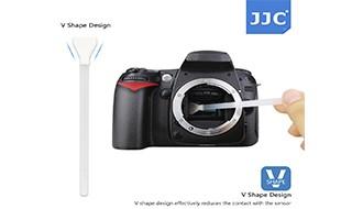 Набор JJC CL-A16K для очистки матриц