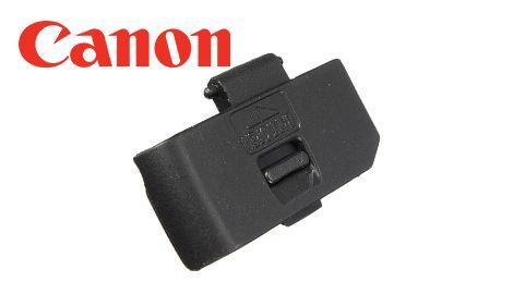 Крышка батарейного отсека для Canon EOS 450/500/1000D
