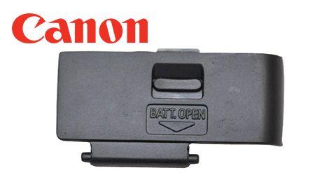 Крышка батарейного отсека для Canon EOS 550D