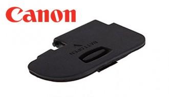 Крышка батарейного отсека для Canon EOS 5D Mark III