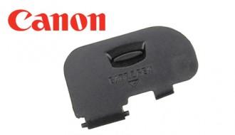 Крышка батарейного отсека для Canon EOS 60D