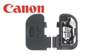 Крышка батарейного отсека для Canon EOS 70D