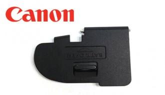 Крышка батарейного отсека для Canon EOS 7D
