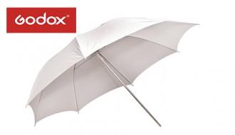 Зонт светопропускающий Godox 101 cm