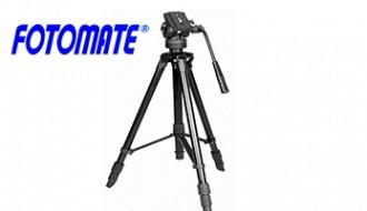 Штатив Fotomate VT-2900B