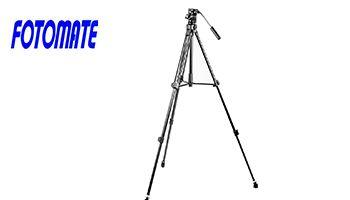 Штатив Fotomate VT-5211
