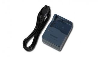 Зарядное устройство Canon CB-2LUE для аккумулятора Canon NB-3L