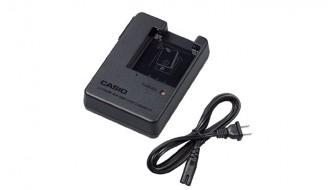 Зарядное устройство Casio BC-11L для Casio Exilim