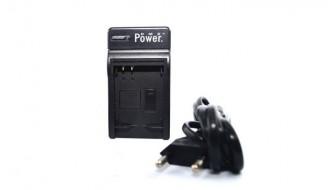 Зарядное устройство для аккумуляторов Sony NP-FM50