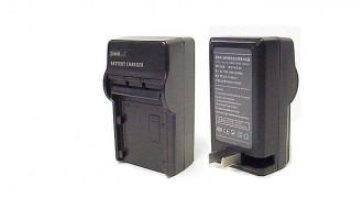 Зарядное устройство для аккумулятора Canon NB-1L/1LH
