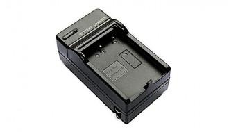 Зарядное устройство Fuji FNP-60/120