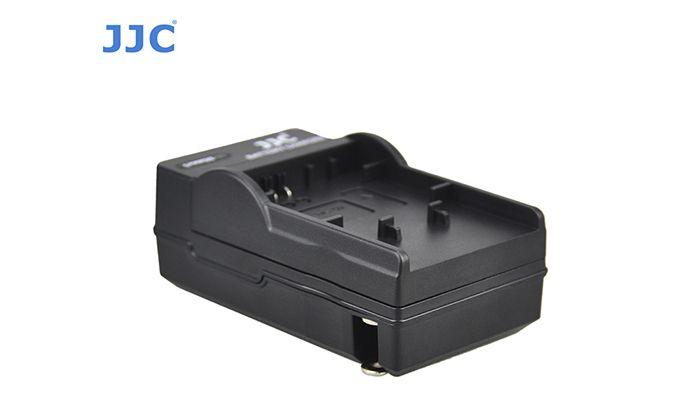 Зарядное устройство JJC AHDBT 302 для камер GoPro Hero 3/3+