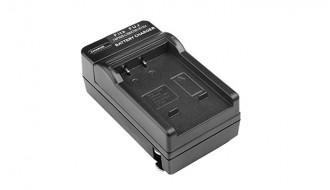 Зарядное устройство  Kodak K7001/K7004