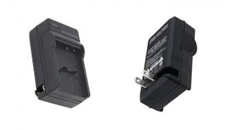 Зарядное устройство Kodak K7002