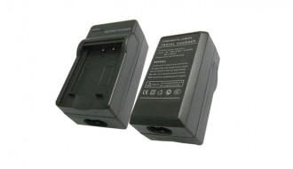 Зарядное устройство Kodak K7003