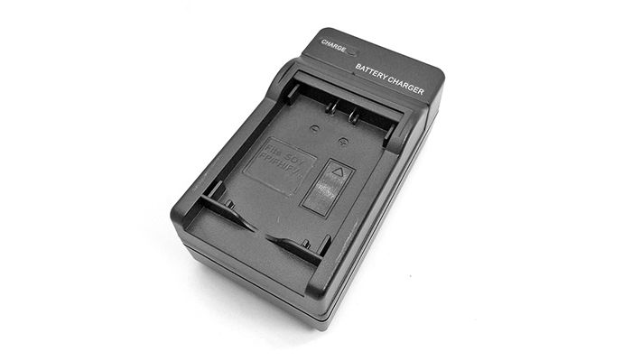 Зарядное устройство MegaBells для аккумулятора Sony NP-FP 50