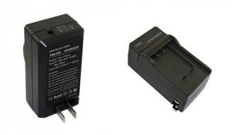 Зарядное устройство Nikon EN-EL 11