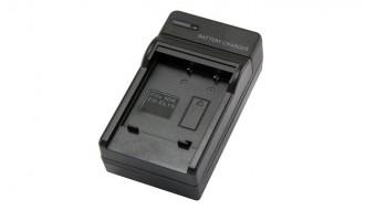 Зарядное устройство для аккумулятора Nikon EN-EL19