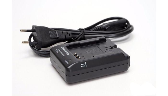 Зарядное устройство Olympus BCM-2