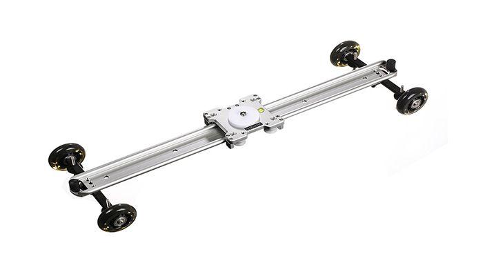 Скейтер-слайдер Sevenoak SK-DS60