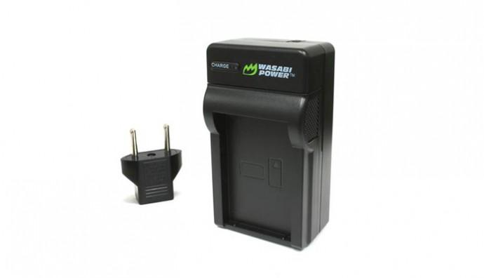 Зарядное устройство для аккумулятора Sony NP-FE1