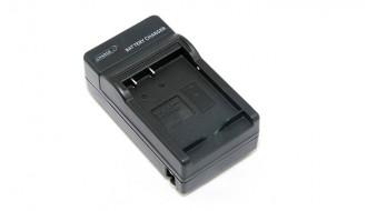 Зарядное устройство для аккумулятора Sony NP-FT 1