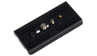 Платформа для штатива Fotomate VT 680-221/680-222