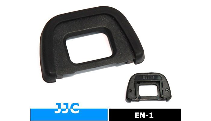 Наглазник JJC EN-1 для Nikon D90/D300/D300s/D7000