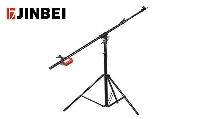 "Стойка""журавль"" JinBei DBJ-1"