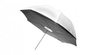 Зонт софтбокс (прямой) 101 см.