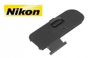 Крышка батарейного отсека для Nikon D3200/D5200