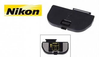 Крышка батарейного отсека для Nikon D50/D70/D80/D90