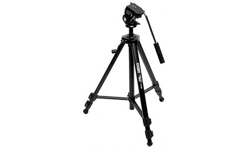 Штатив Fotomate VT-5006
