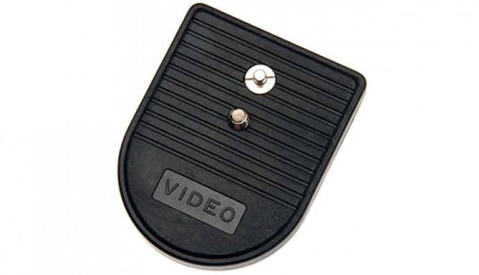 Платформа для штатива Fotomate VP-106/UD 703