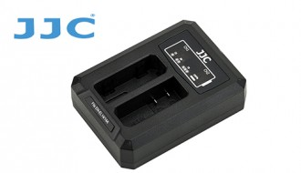 USB зарядное устройство JJC DCH-ENEL 14